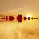Remastered Pt. III/Kate Bush