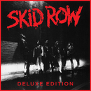 Skid Row (30th Anniversary Deluxe Edition)/SKID ROW