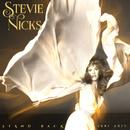 Stand Back: 1981-2017/Stevie Nicks