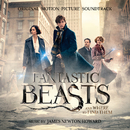 Fantastic Beasts and Where to Find Them (Original Motion Picture Soundtrack)/James Newton Howard