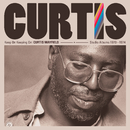 Keep On Keeping On: Curtis Mayfield Studio Albums 1970-1974 (Remastered)/Curtis Mayfield