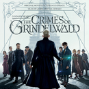 Fantastic Beasts: The Crimes Of Grindelwald (Original Motion Picture Soundtrack)/James Newton Howard