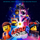 The LEGO Movie 2: The Second Part (Original Motion Picture Soundtrack)/Various Artists