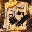 History/Fetty Wap