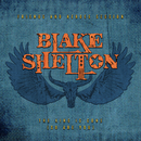 The King Is Gone (So Are You) [Friends and Heroes Session]/Blake Shelton