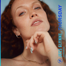Thursday (Acoustic)/Jess Glynne