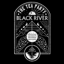 Black River/The Tea Party