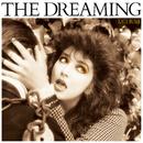 The Dreaming (2018 Remaster)/Kate Bush
