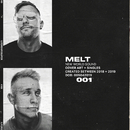 Melt/New World Sound