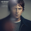 One Less Day (Dying Young) [GOLDHOUSE & Mokita Remix]/Rob Thomas
