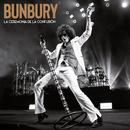 La ceremonia de la confusión (California Live!!!)/Bunbury