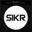 Rock My Body (feat. Eda Eren)/Unorthodox