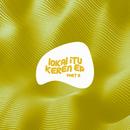 Lokal Itu Keren, Pt. 6/Various Artists