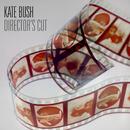 Director's Cut (2018 Remaster)/Kate Bush