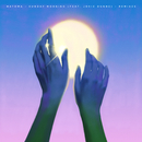 Sunday Morning (feat. Josie Dunne) [Zookëper Remix]/Matoma