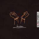 Global Citizen - EP 1/Various Artists