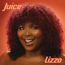 Juice/Lizzo