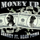 Money Up (feat. Noah Powa)/Shaggy