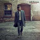 Timeless/Rob Thomas