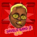 Double Bang 7/Leto