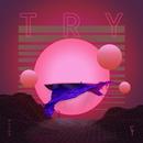 Try/Caren Tevanny