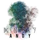 Hintay/Andy