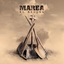 El azogue/Marea