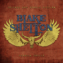 Tequila Sheila (Friends and Heroes Session)/Blake Shelton