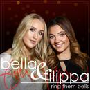 Ring Them Bells/Bella & Filippa
