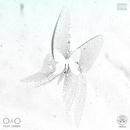 Butterfly (feat. Jaren)/Tomcat