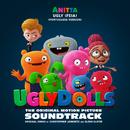 Ugly (Feia) [Portuguese Version]/Anitta