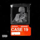 Case 19 (feat. 6ix9ine)/Jasiah