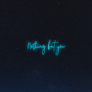 Nothing but you (feat. Seann Bowe)/KSUKE