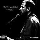 Farley (Single Version)/Adam Sandler