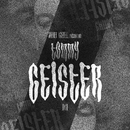 Geister/Tommy