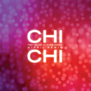 Chi Chi (feat. Chris Brown) [Hikeii Remix]/Trey Songz