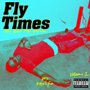 Fly Times Vol. 1: The Good Fly Young/Wiz Khalifa