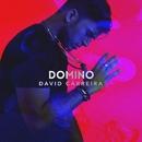 Domino (Radio Mix)/David Carreira