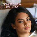 Better in Blak/Thelma Plum
