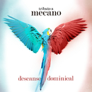 Descanso Dominical: Tributo a Mecano/Various Artists