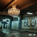 BLO/13 Block