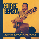 Walking To New Orleans/George Benson