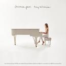 tiny victories/Christina Perri
