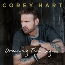 Dreaming Time Again - EP/Corey Hart