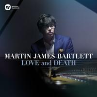 Love and Death/Martin James Bartlett