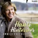 Unwiderstehlich/Hansi Hinterseer