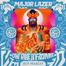 Can't Take It From Me (feat. Skip Marley)/Major Lazer