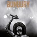 El rescate (California Live!!!)/Bunbury