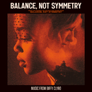 Balance, Not Symmetry (From The Original Motion Picture Soundtrack 'Balance, Not Symmetry')/Biffy Clyro