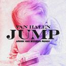 Jump (Armin van Buuren Remix)/Van Halen